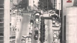 """""""Vida em Angola 1974"""" - Depois do Adeus"""