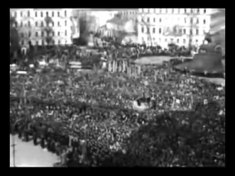 Киев 1960