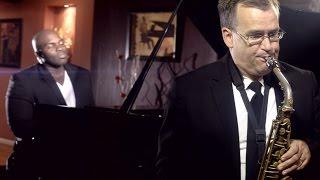 Ellie Goulding - Love Me Like You Do Instrumental (Saxophone, piano, Pipa, Cover) Mbandi