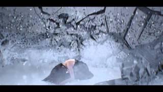 Marina Viskovic – Ljubav Za Sva Vremena – (Official Video 2015) HD 1080p