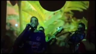 Trailer - Cumbia, la película