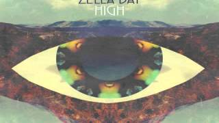 [ DOWNLOAD MP3 ] Zella Day - High [Explicit] [ iTunesRip ]