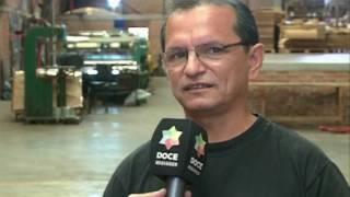 Fabricas recuperadas: cooperativa de bolsas de papel Kraft de Puerto Rico