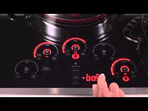 General Electric PP9030DJBB