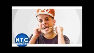 MC G15 - Eu Falei Pra Elas + Letra da música (KondZilla) Áudio Oficial 2016