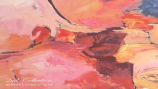 Nujabes - Fly by Night feat Five Deez . Track 08