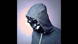 Ginuwine - Differences (DJ Hoodboi Remix)