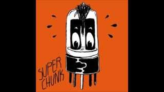 Superchunk - Where Eagles Dare (Misfits Cover)