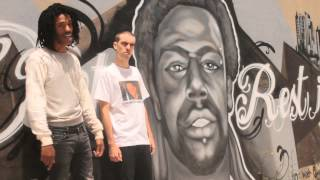 Mita ft Alx One Love OFFICIAL VIDEO