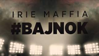 Irie Maffia - Bajnok (Official Audio)