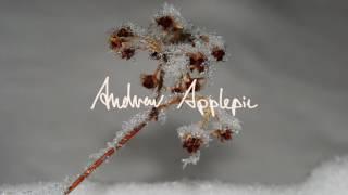 Andrew Applepie - For Mum