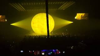 Drake - Legend🎶(Live at Telenor Arena Oslo Norway HD)