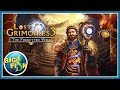 Video for Lost Grimoires 3: The Forgotten Well