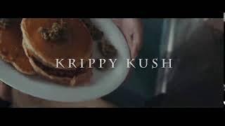 Farruko, Bad Bunny, Rvssian   Krippy Kush Official Video