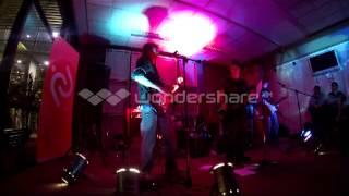 Los SinDones - El as de espadas (Cover Los Mox)