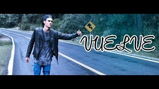 CD9 - Vuelve (Cover) (Letra) HD