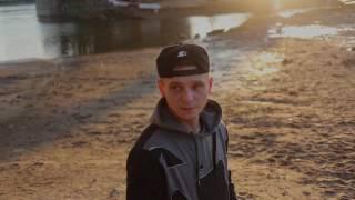 Patryk Kumór - #POSWOJEMU vlog motywacyjny - Trailer