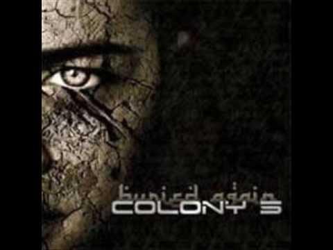 Knives de Colony 5 Letra y Video