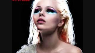 Kerli - I'm Like a Bird (Cover Nelly Furtado)