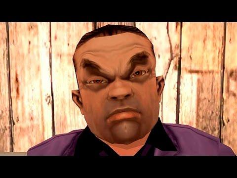 Mafia 3: Loser Edition
