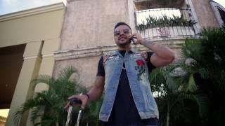 Espinoza Paz - La Llegada - Llévame (Episodio 2)