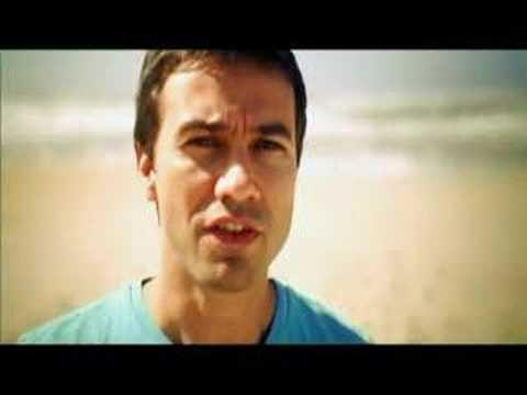 david-fonseca-kiss-me-oh-kiss-me-davidfonsecamusic