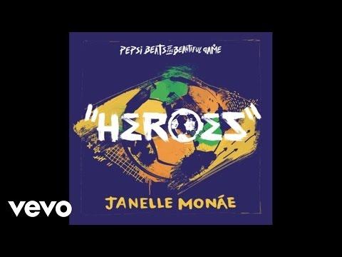 janelle-monae-heroes-janellemonaevevo