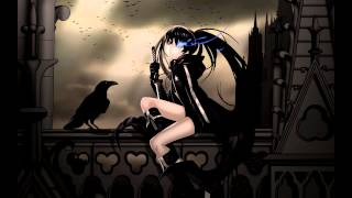 Nightcore - I like it (Narcotic Thrust)