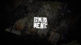 (Teste) Lyric PrimeiraMente - Imensidão (Prod. TH) (Pavio.Studios)
