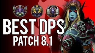 Best dps videos / InfiniTube