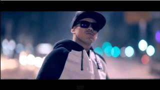 MC Bó do Catarina - Aventura Noturna - (Clipe Oficial) (2013) Part.Mr Catra & MC Nego do Borel