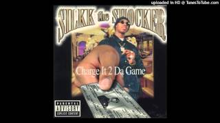 Silkk The Shocker - Let Me Hit It (Ft. Mystikal) HQ