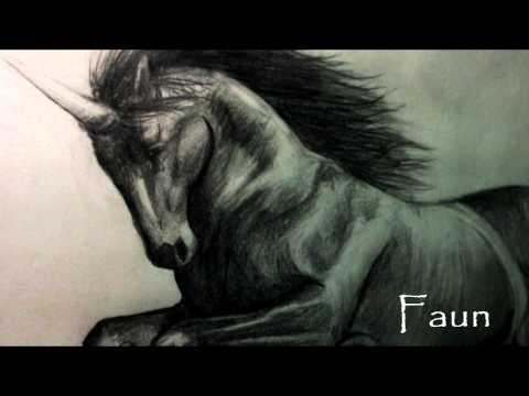 faun-unicorne-chinowyc