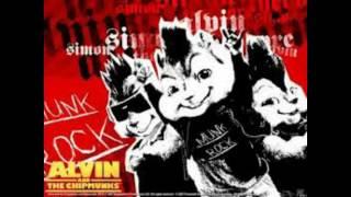 Kane Theme Slow Chemical (Chipmunks Version)