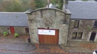 town mill Strathaven