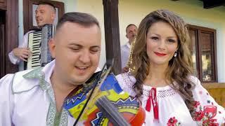 Calin Crisan, Amalia Ursu si Vasilica Ceterasu' - Jura mando (videoclip original)