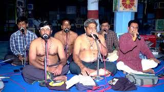SRI SAI SABARIGIRI SASTHA BHAJANA MANDALI ARUN GURU SWAMY SHISHYABRUNDAM 2