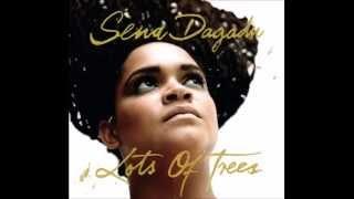 Sena Dagadu - Speak To Me Darlin (Audio)
