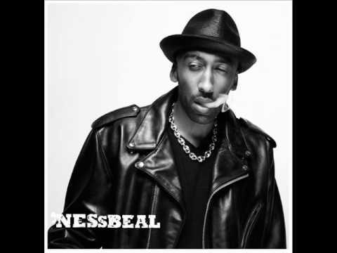 nessbeal-nouvel-album-ne2s-5-au-bout-de-la-route-feat-la-fouine-nessbealtv