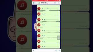 Melhores Audios engracados do whatsapp 2018 #1