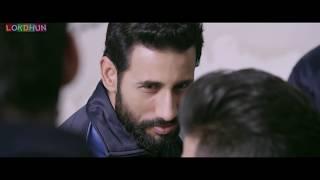 Fire Taan Raje Main Hi Kadeya Si || Rocky Mental Action Scene || Parmish Verma || Jagjit Singh