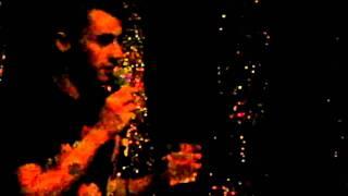 Roxy Music - Oh Yeah Karaoke!