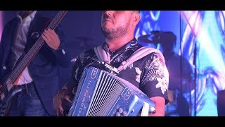 "Maximo Grado - El 08 (Live Uruapan, Michoacan 2017) ""Mg Corporation"""