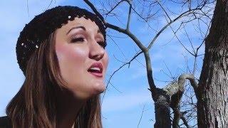 Kayla Bailey - Never Again - Produced by Donovan E. Scott