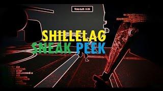 RC2 - Shillelag Sneak Peek