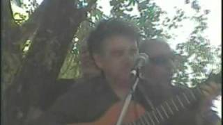 La_Balandra_Alberto_Chango_Rodriguez