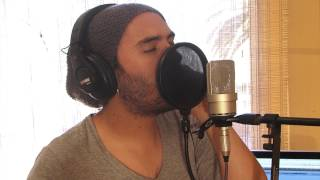 You are so beautiful Joe Cocker (Adrian Khalife Cover)