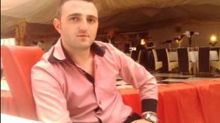 Bogdan Lautaru - Mama mea icoana sfanta.wmv