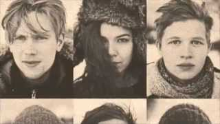 Numb Bears - Of Monsters and Men