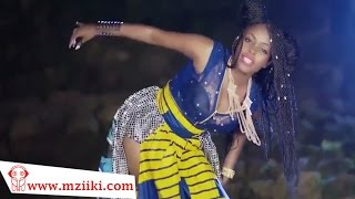 Grace Nakimera & David Lutalo - Twala Byange (Official Video)
